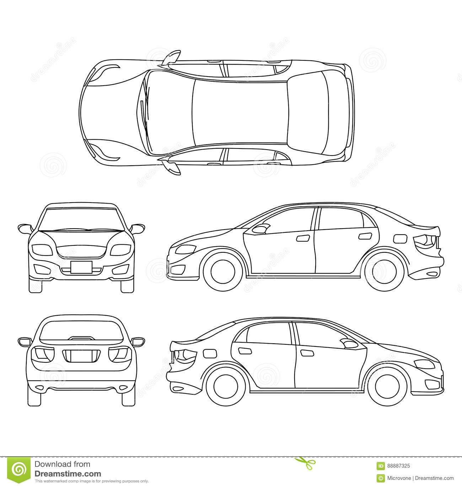 diagram car engine motor diagram car engine diagram auto