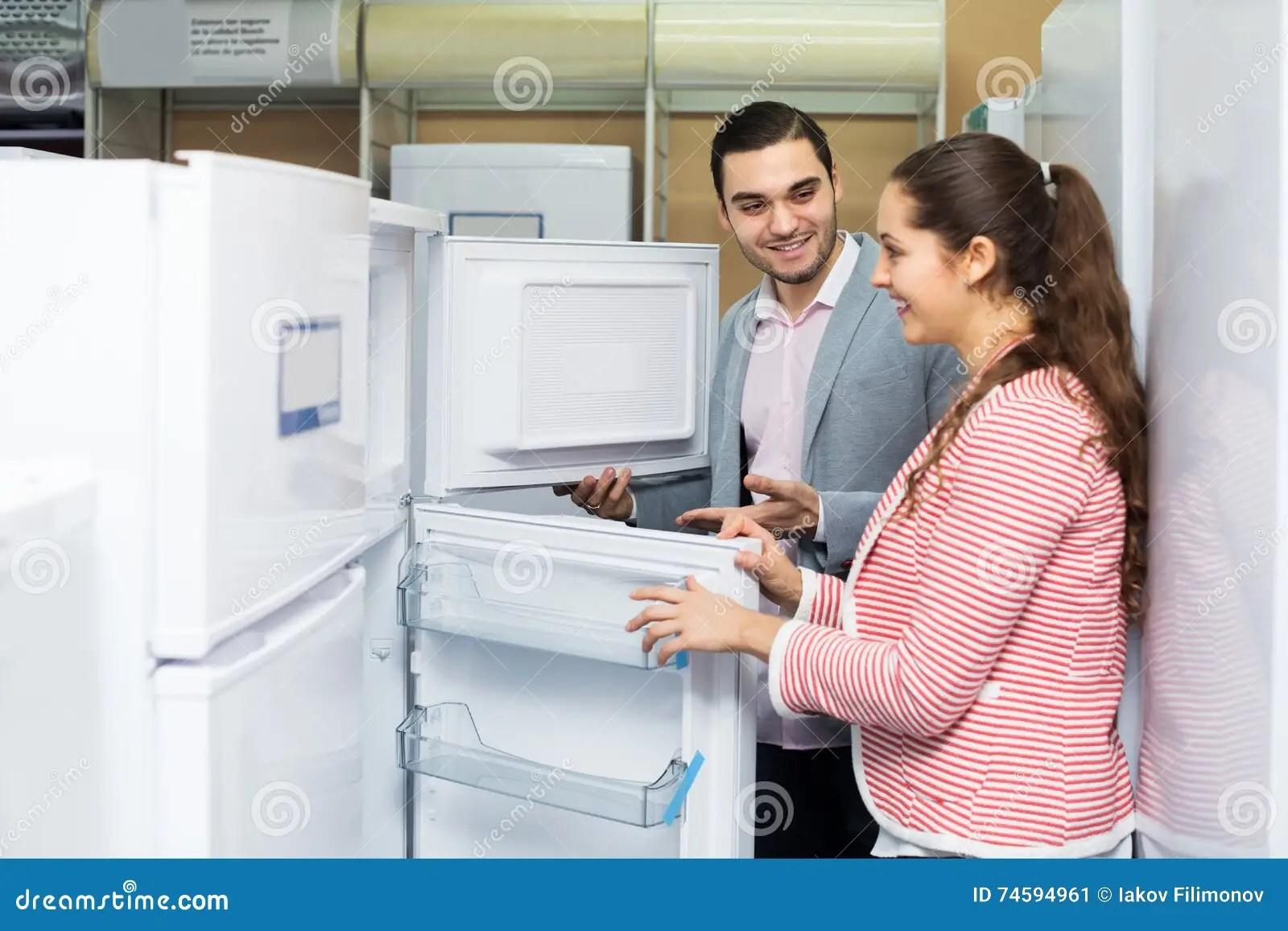 Mini Kühlschrank Monster Energy Kaufen : Kùhlschrank kaufen juggernog kühlschrank kaufen mini kühlschrank