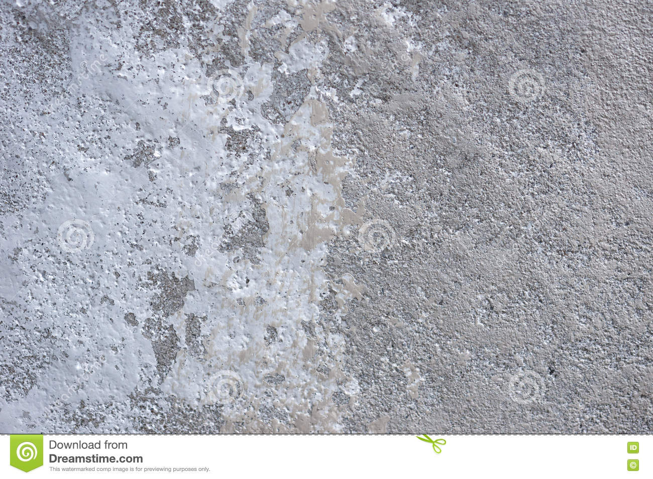 Cement Beton Painting Beton And Cement Wall Texture Stock Photo Image Of