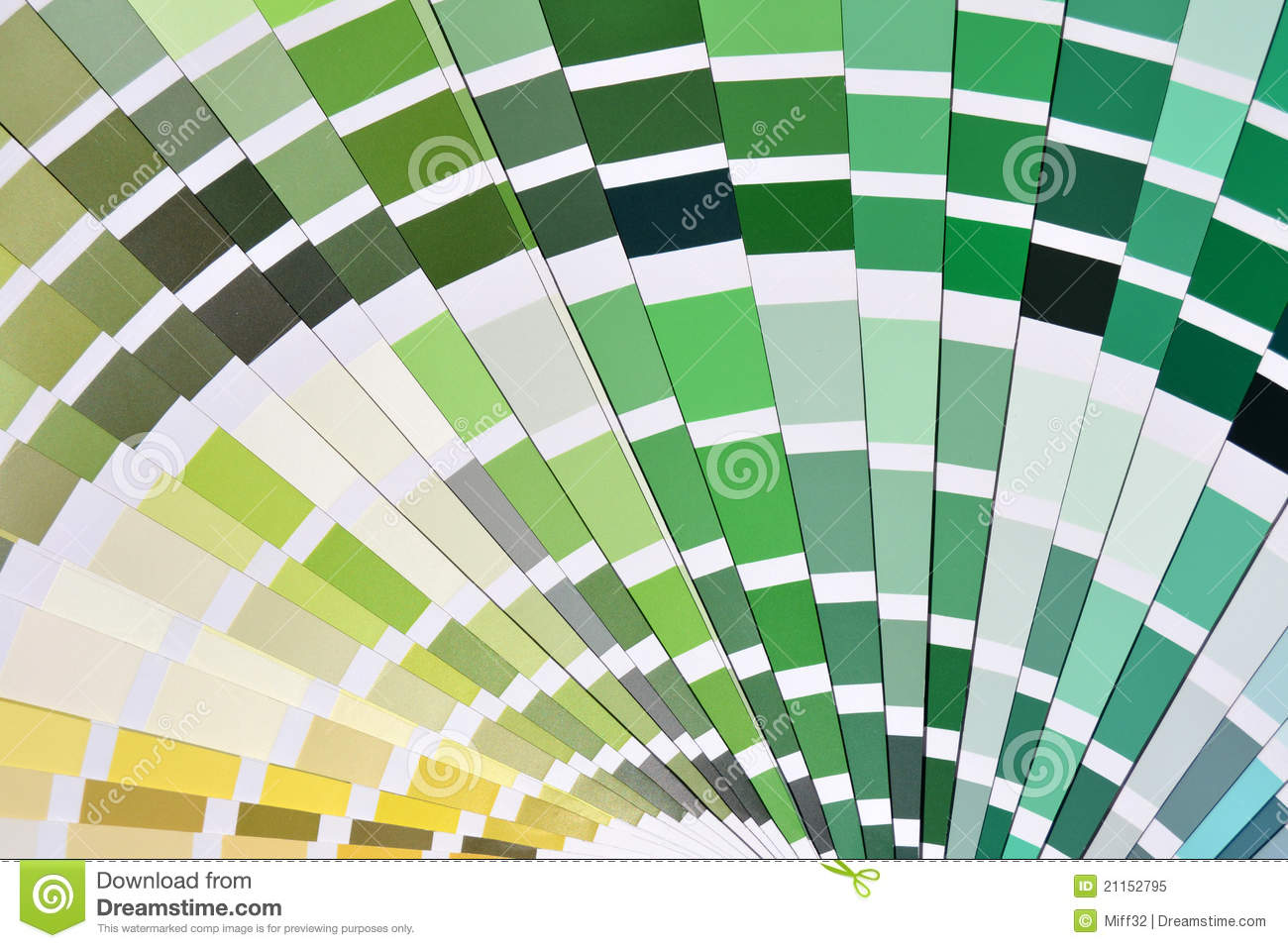 Pantone Grün Pantone Stock Illustrations – 6,048 Pantone Stock Illustrations, Vectors & Clipart - Dreamstime