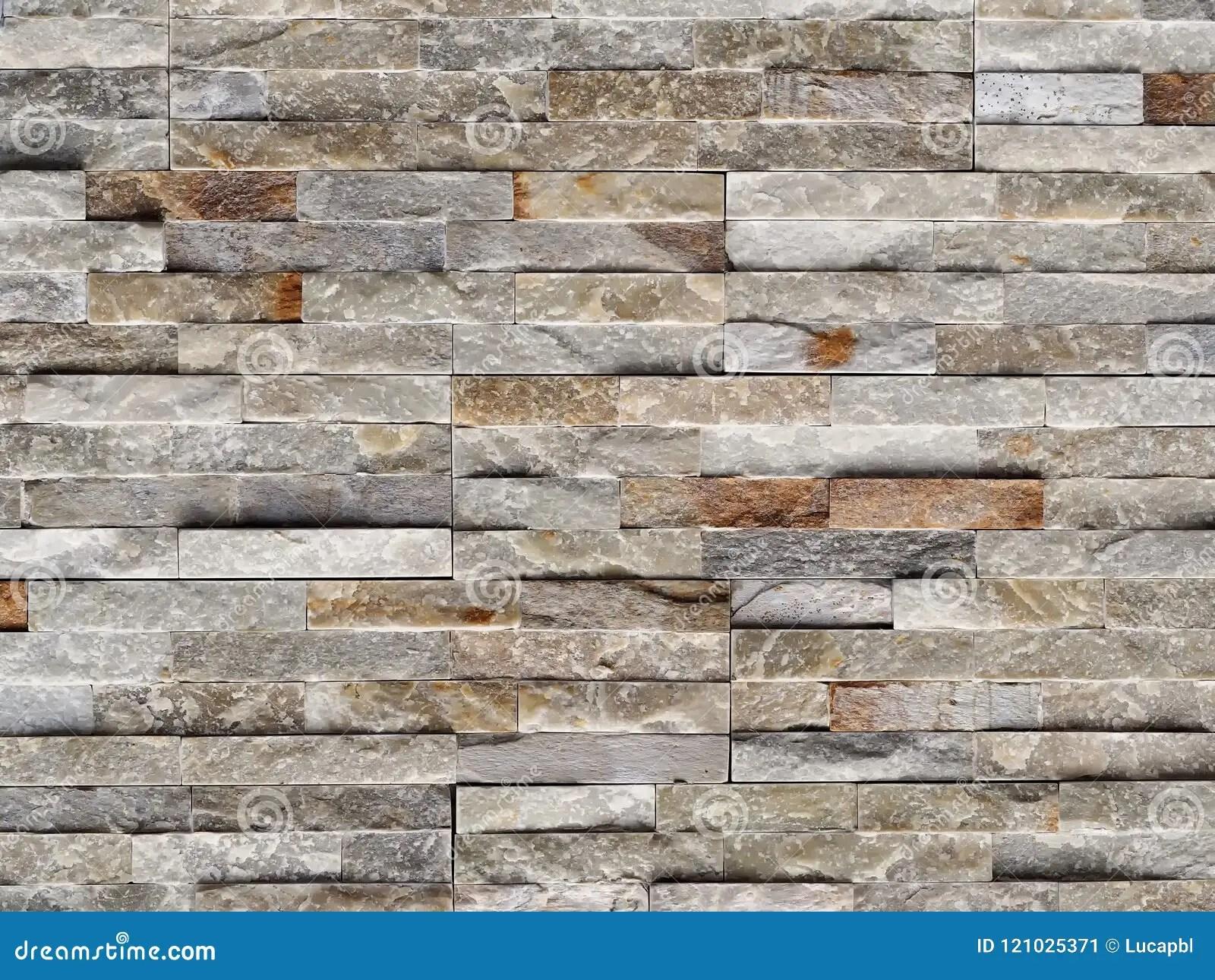 Adesivi murali per esterni fascia paracolpi da muro adesiva