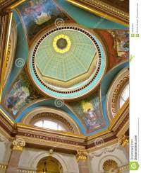 Famous Domed Ceilings   Taraba Home Review