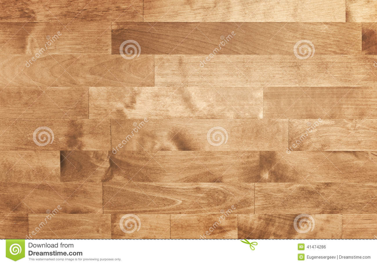 Parquet Brillant Parquet En Bois Brillant Texture De Fond Photo Stock Image Du