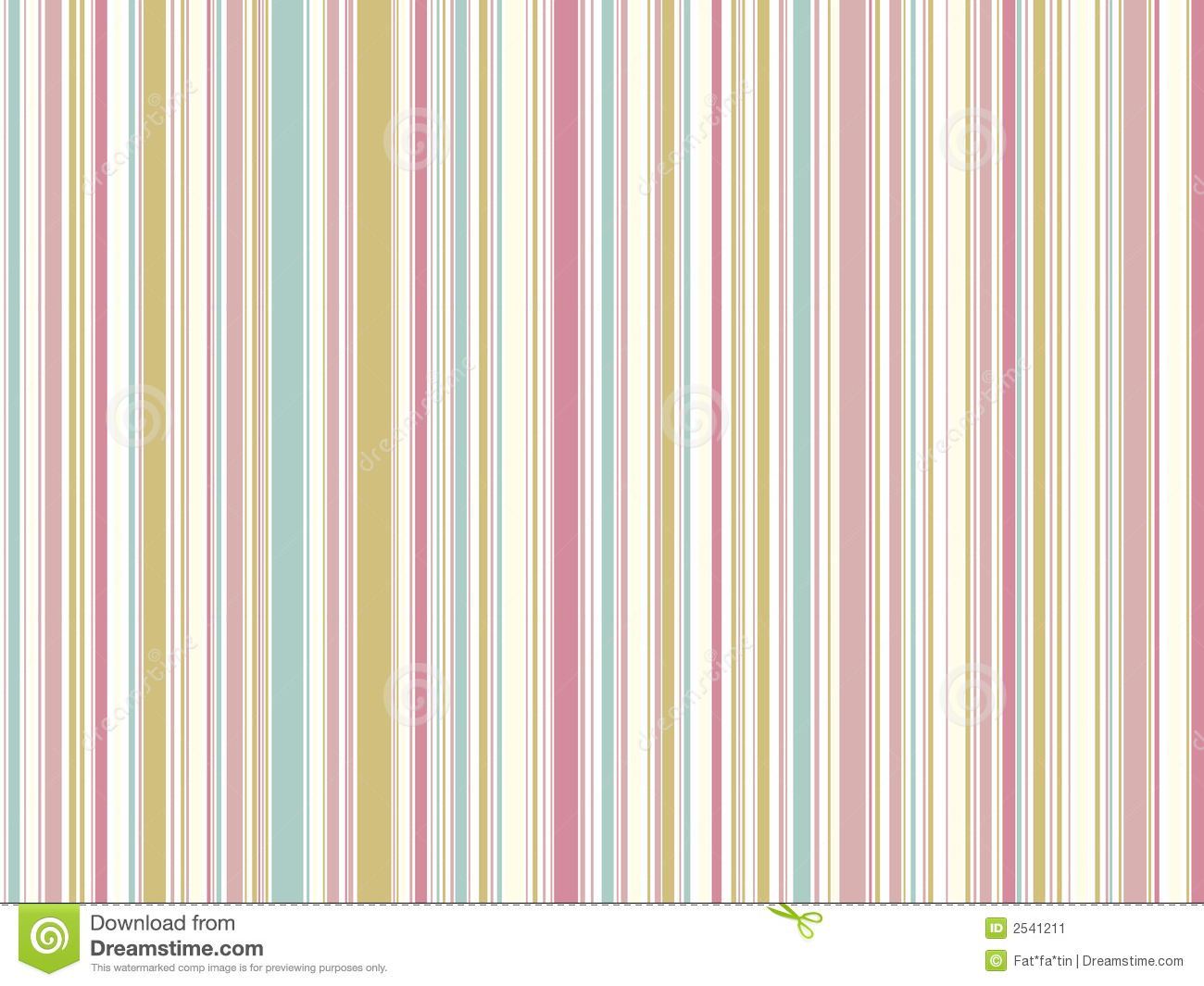 Baby Girl Wallpaper Borders Pink And Purple Pastel Vintage Stripes Stock Image Image 2541211