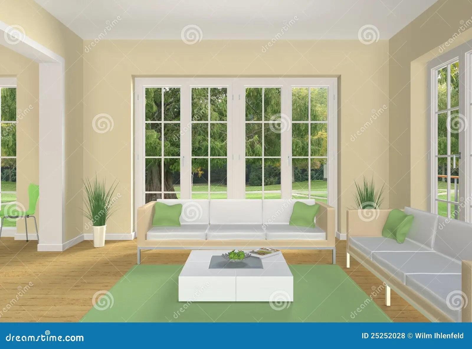 Tapeten Wohnzimmer Pastell   Grüne Tapete Wohnzimmer