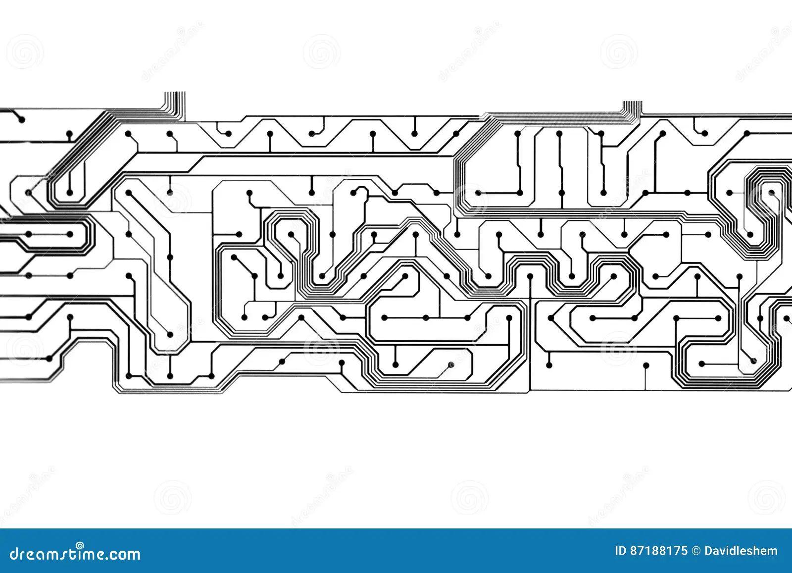 buy printed circuit board