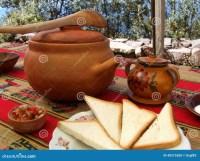 Peruanische Kche Auf Taquile-Insel Stockfoto - Bild: 48375508