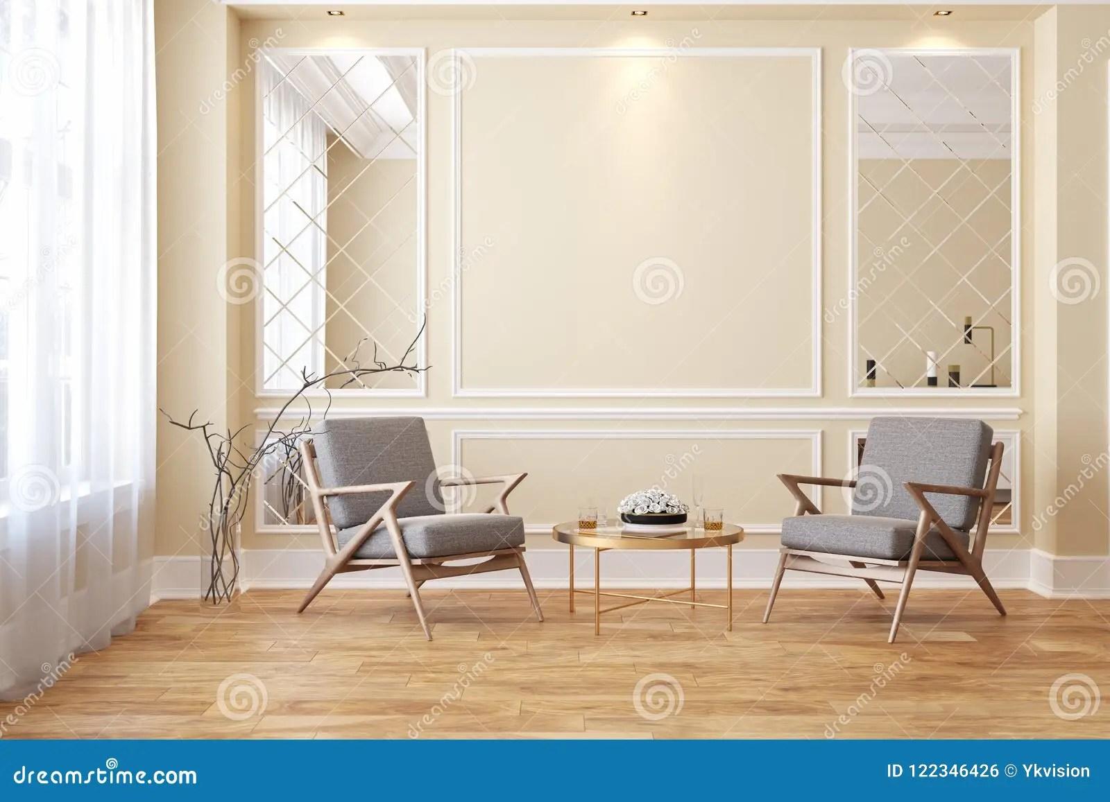 Fauteuils Classiques Modernes | Fauteuil Lounge Une Place Lula ...