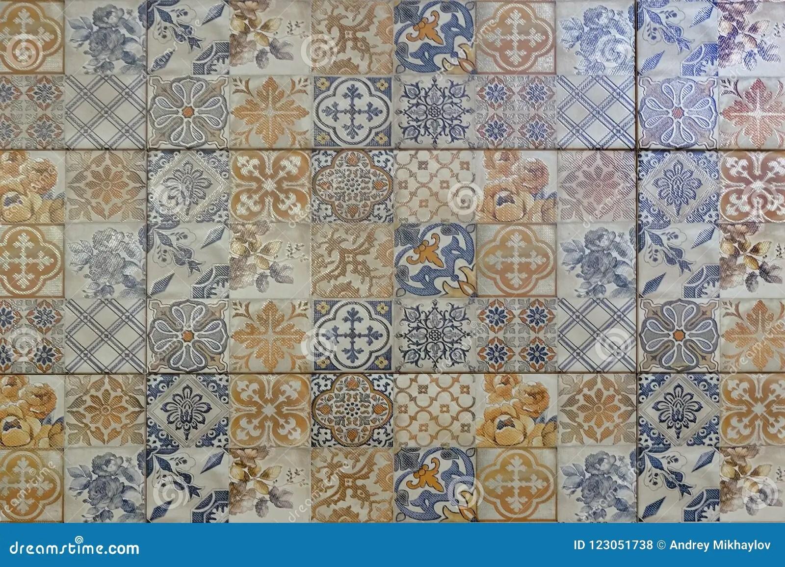 Piastrelle mosaico da cucina mosaico bagno idee collezioni