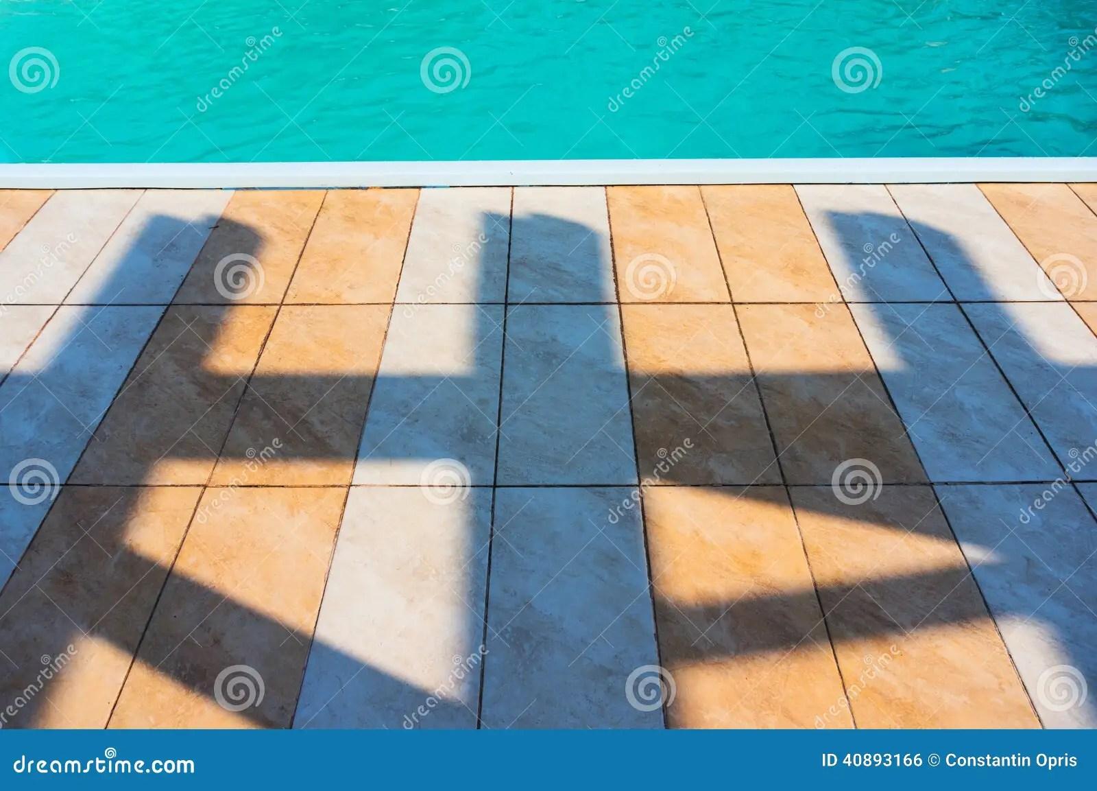 Piastrelle per piscine piscine interrate terni bordo sfioro cascata