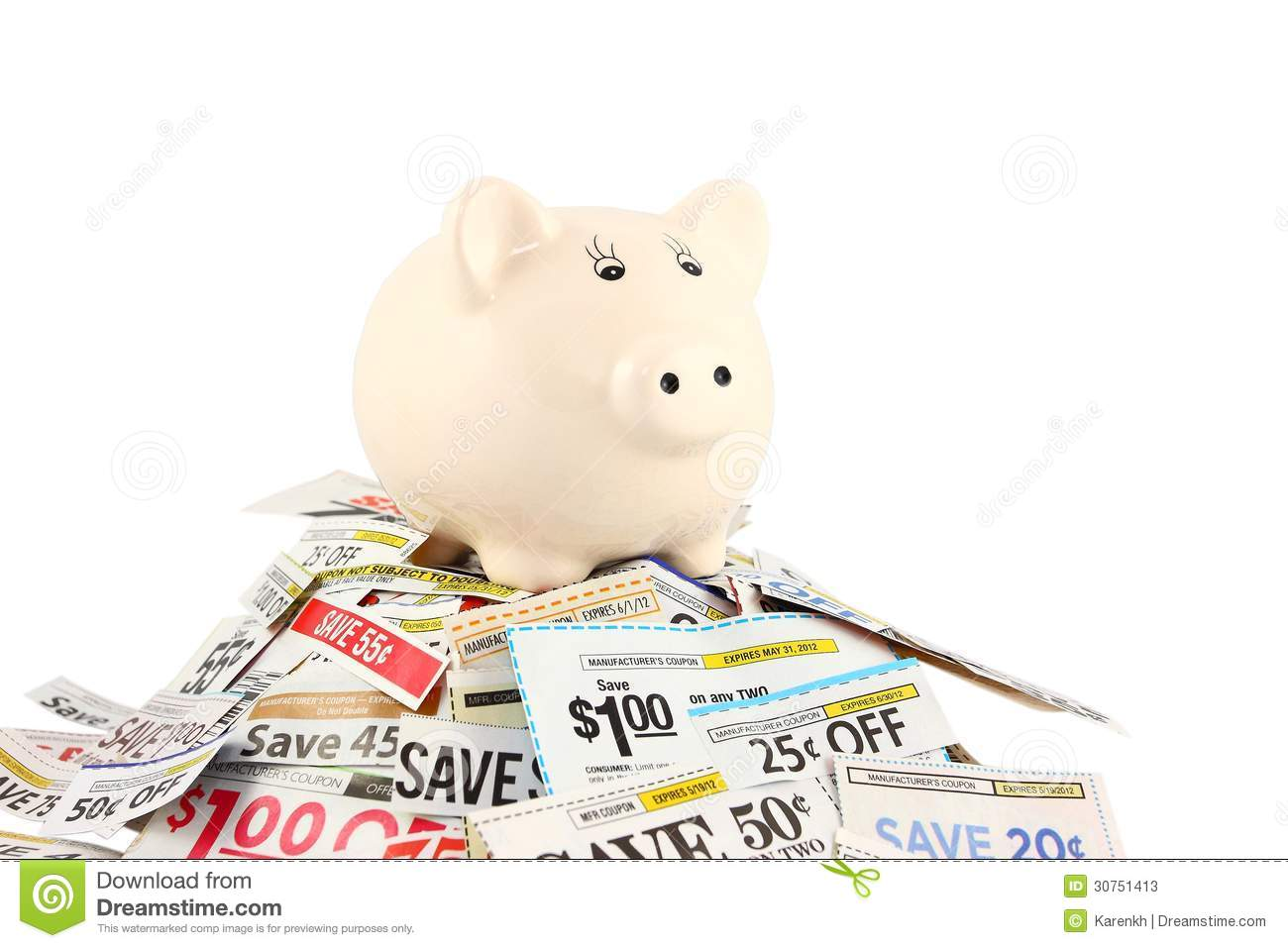 Cheap Piggy Banks For Sale Hot Deals Piggy Bank Shows Cheap And Quality Products