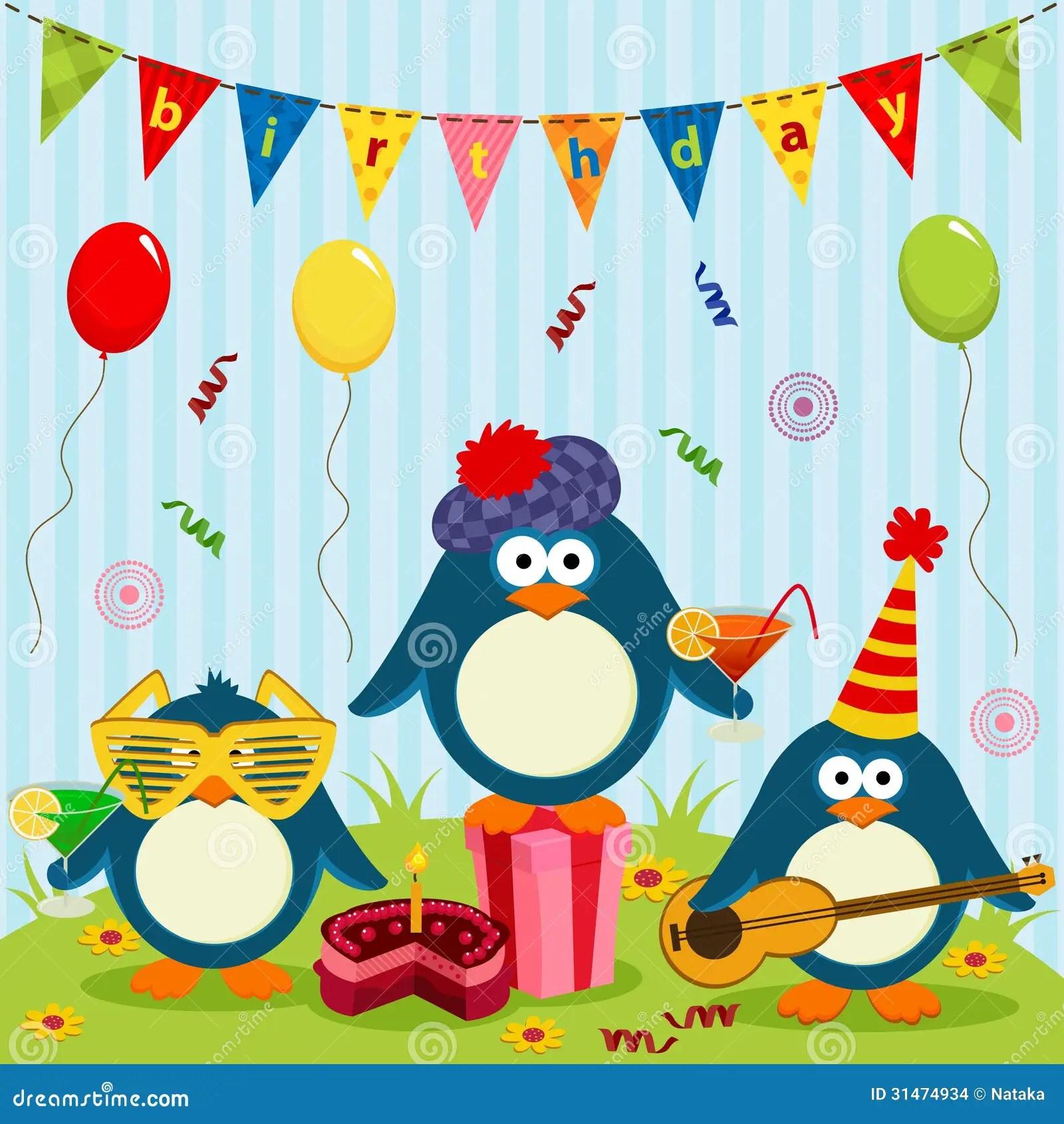 30 Geburtstag Party Ideen