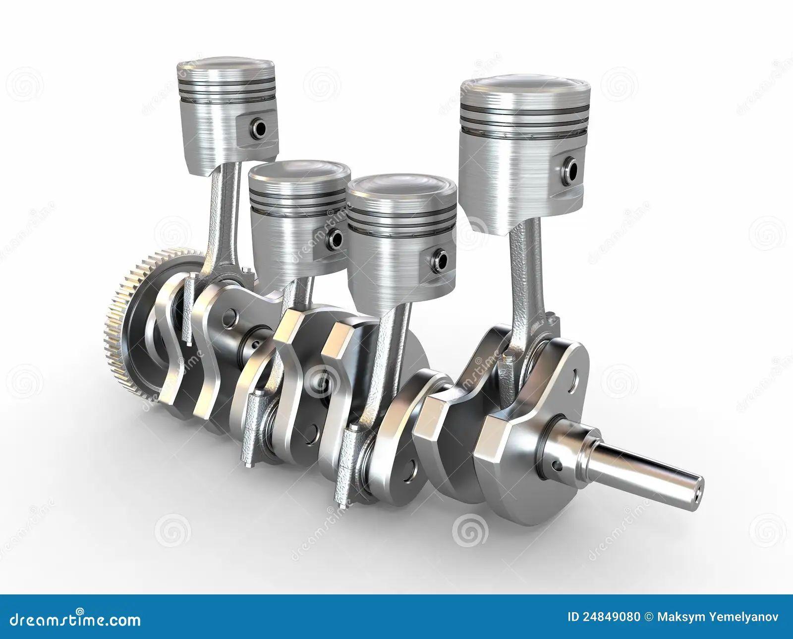 Moped Engine Diagram Auto Electrical Wiring Yamaha Zuma Race Engines Ignition System Free