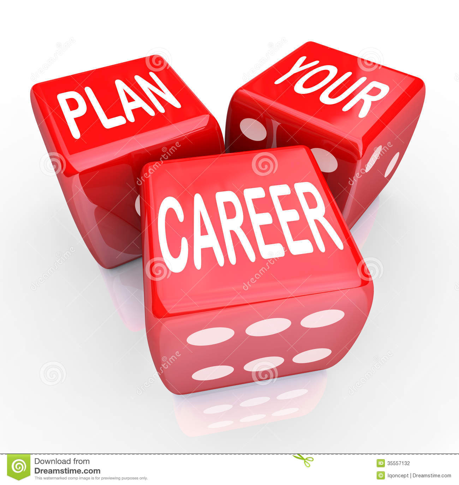 how to make business plan in urdu cover letter templates how to make business plan in urdu bawaseer ka ilaj in urdu internal external hemorrhoids plan