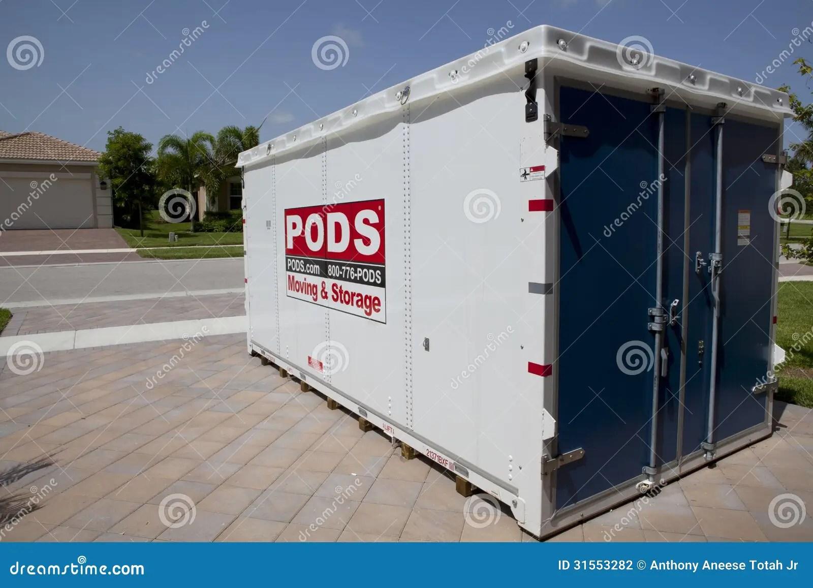 Ipod Storage Containers Listitdallas