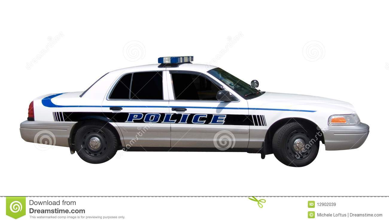 Gallery for gt police car background