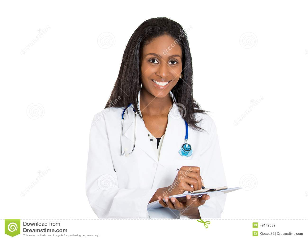 motivational interviewing questions and answers professional motivational interviewing questions and answers racgp motivational interviewing techniques interviewing a doctor medical interview questions answers