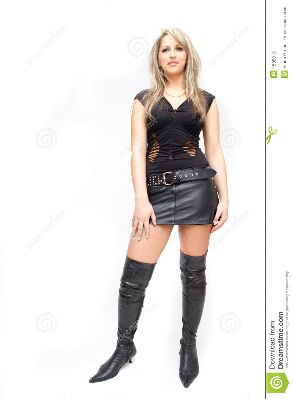 Lederhose Frau Lederhose Frau Tight Shiny Leather On Twitter