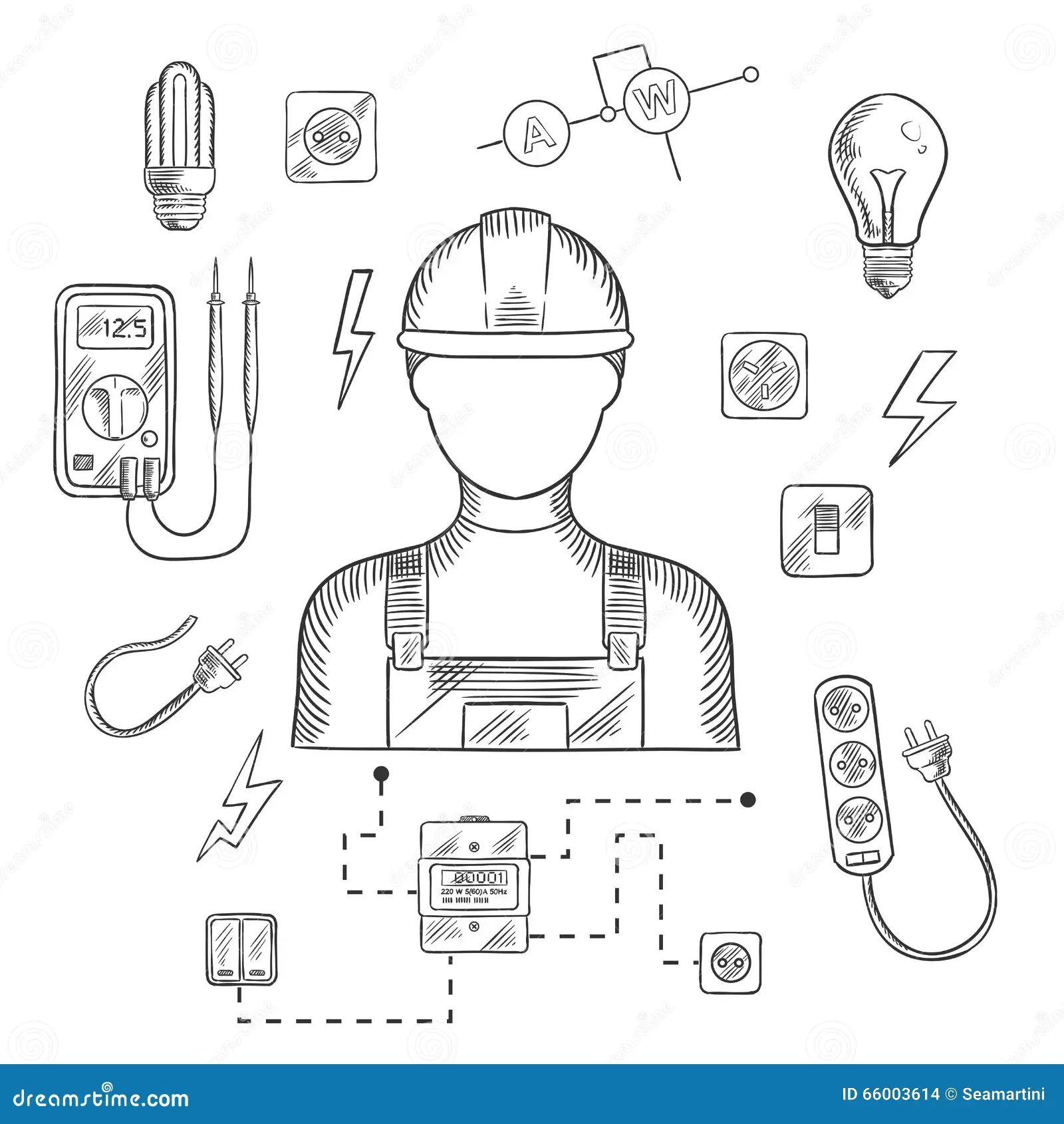 household wiring tester