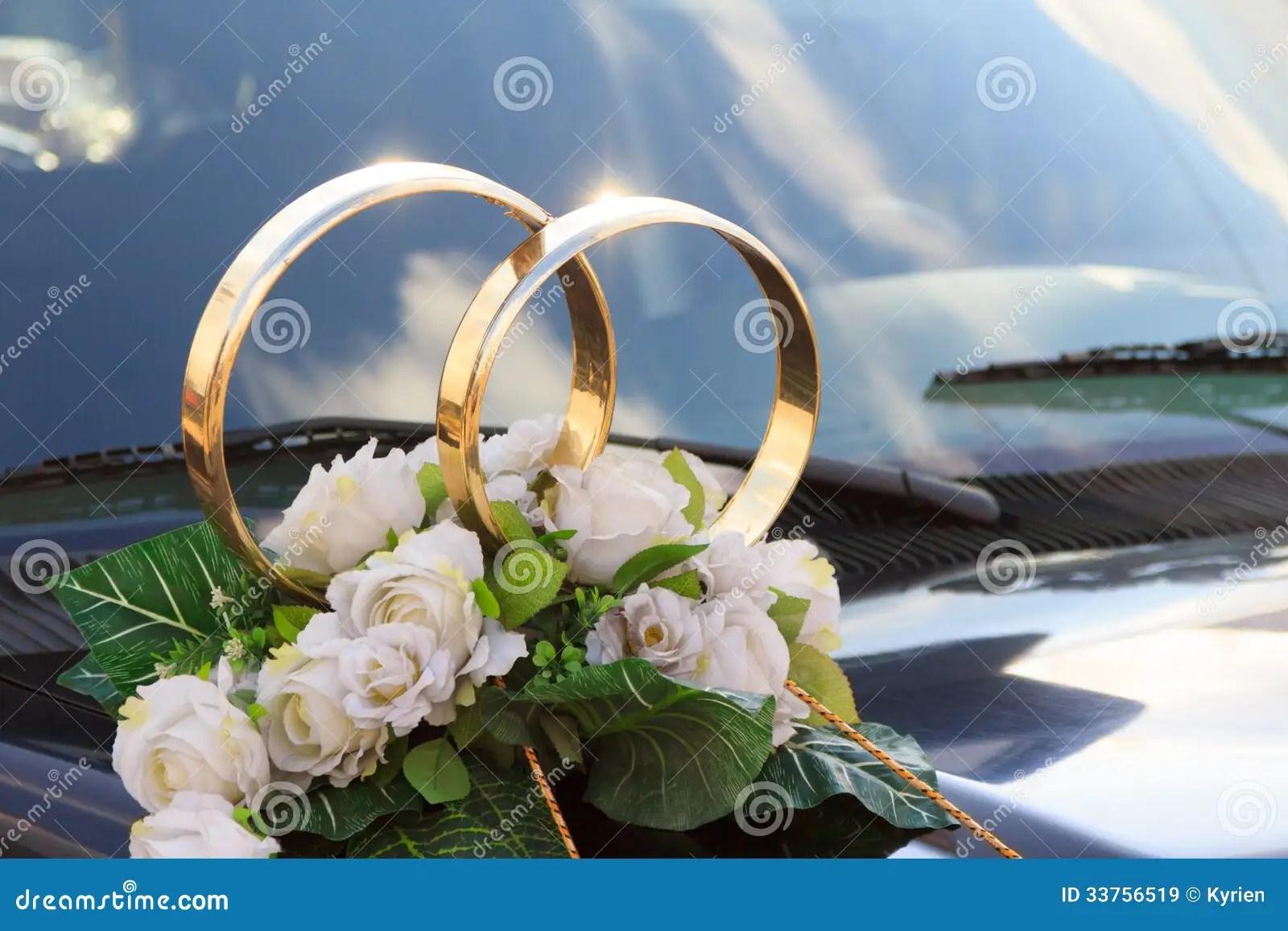 Decoration Florale Voiture Mariage Decoration Voiture Mariage