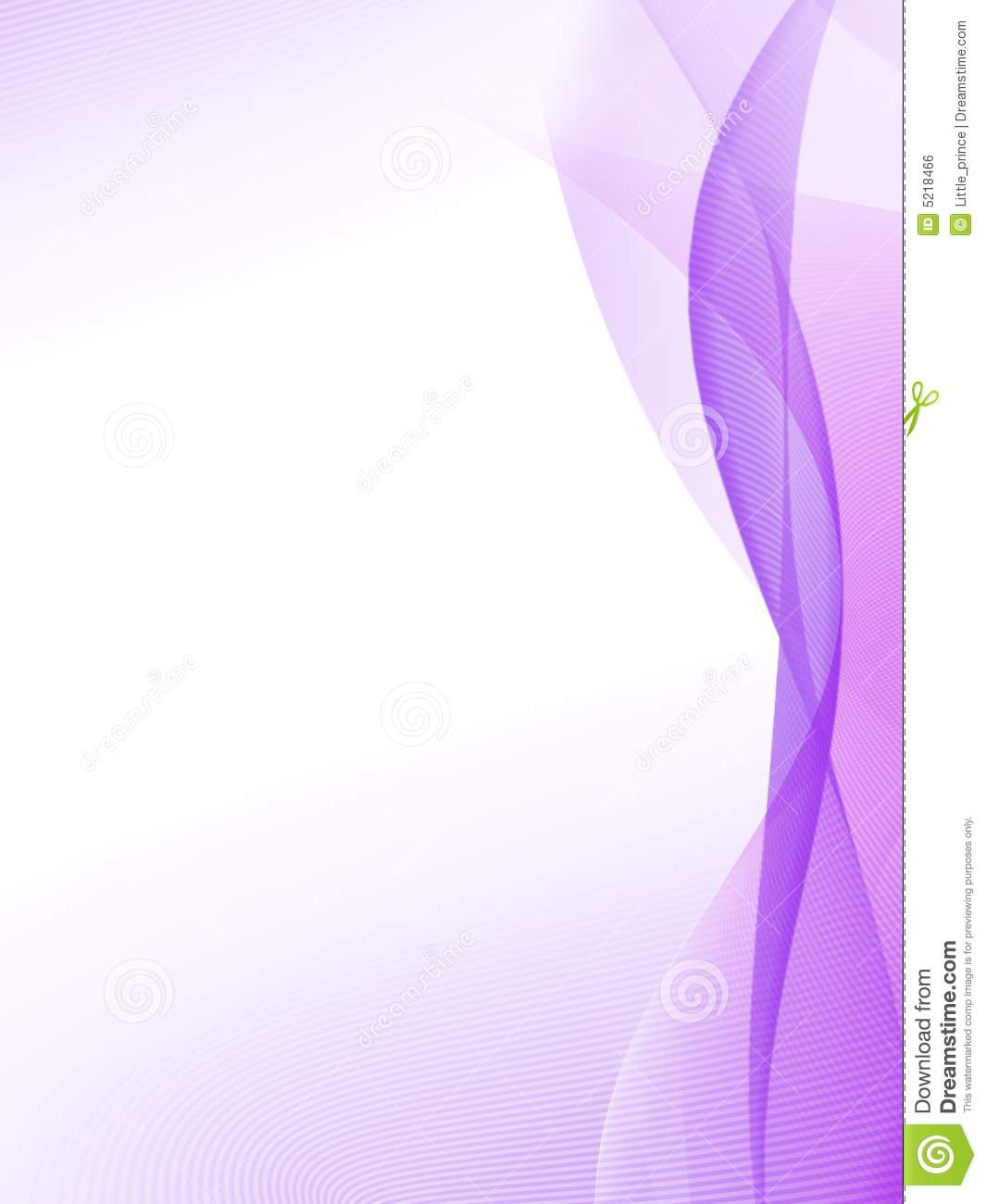 Light Effect Hd Wallpaper Purple Abstract Background Royalty Free Stock Image