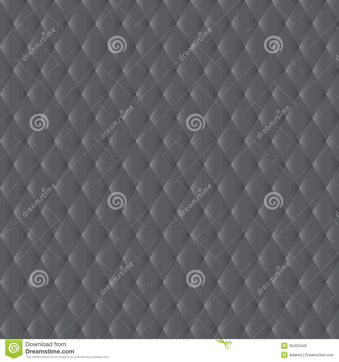 Quilted Fabric Quilted Fabric Background Illustration 35453449 Megapixl