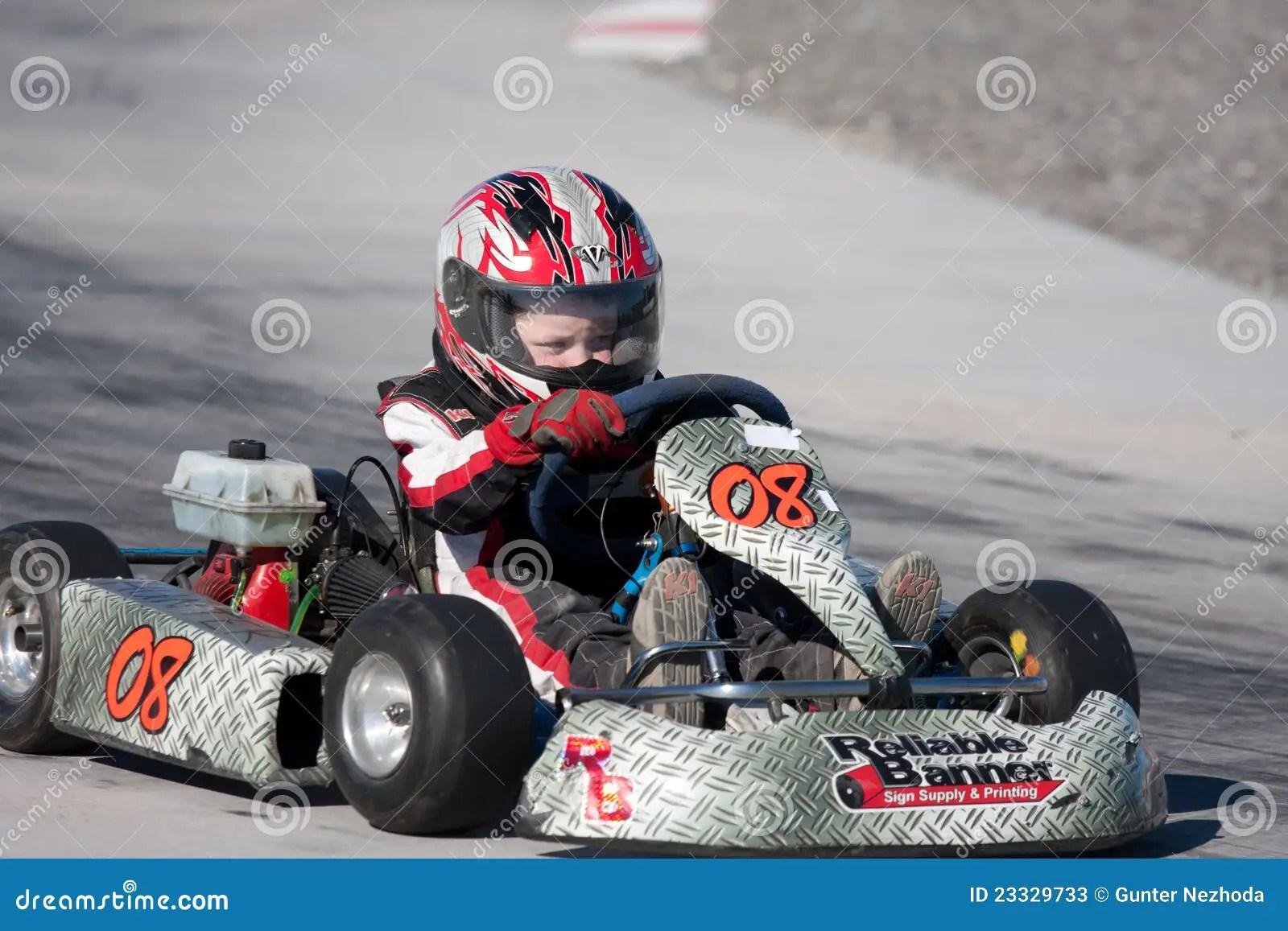 Audio Car Wallpaper Download Racing Go Kart Editorial Stock Photo Image 23329733