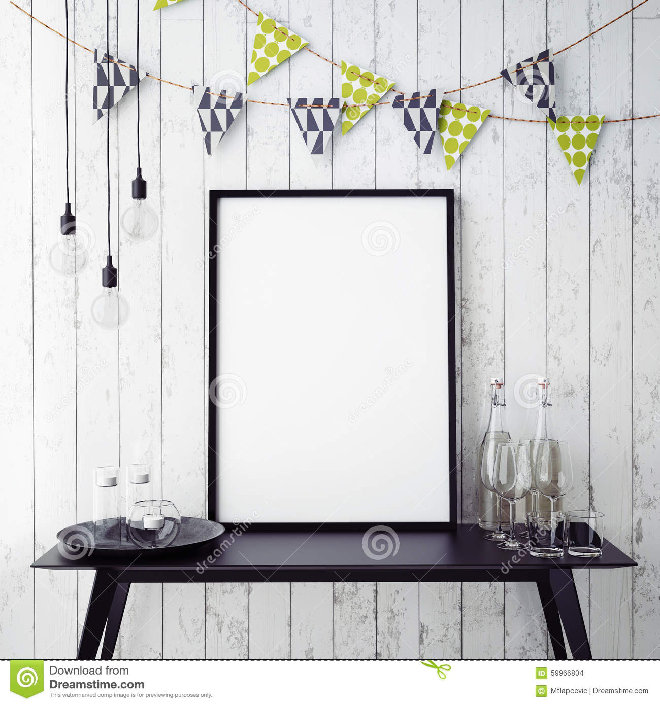 Affiche Decoration Interieur Affiche Decoration Interieur Free Recherche Decoration
