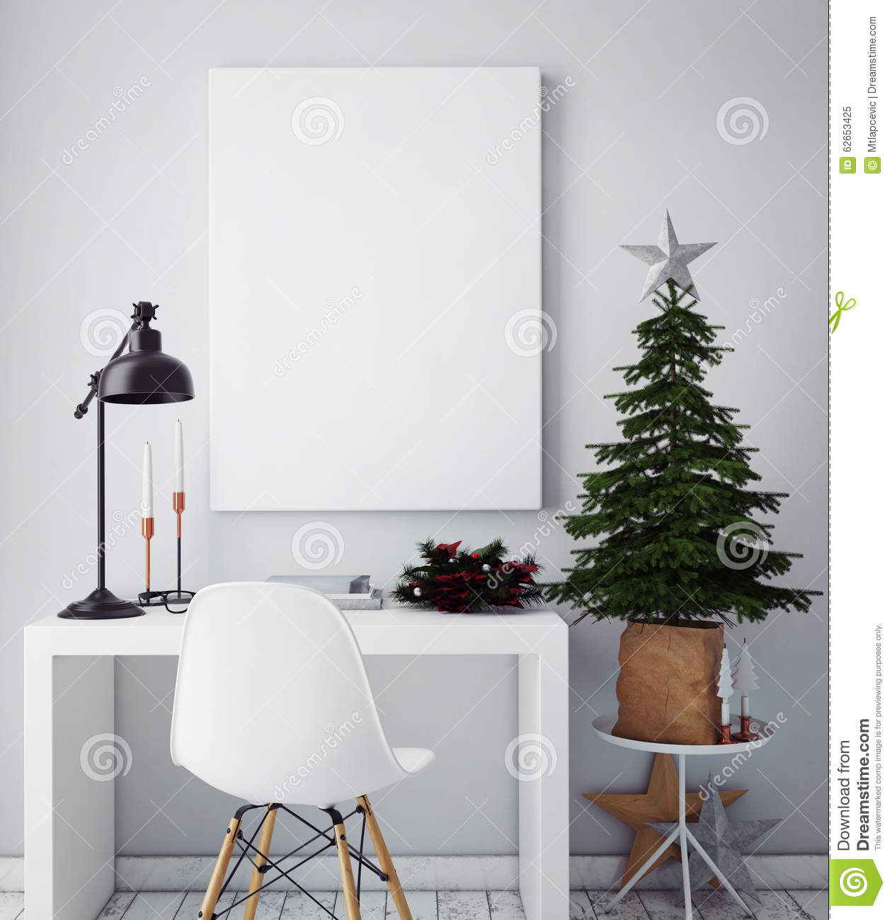 Affiche Decoration Interieur Affiche Decoration Interieur Top Affiche Encadre