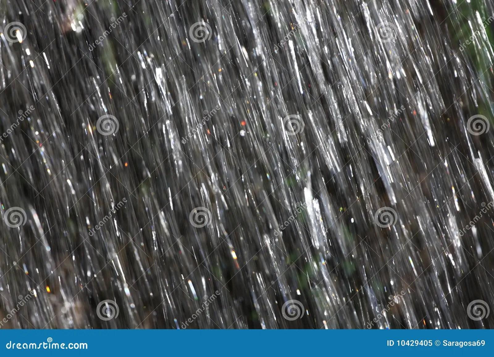 Rain Fall Hd Wallpaper Download Raining Royalty Free Stock Photo Image 10429405