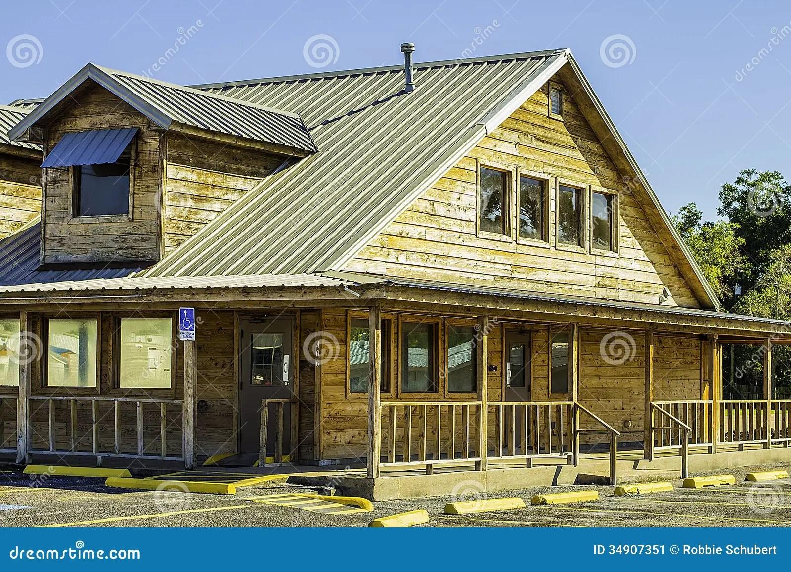 story southwestern house plans house design ideas southwestern home plans southwestern style home designs