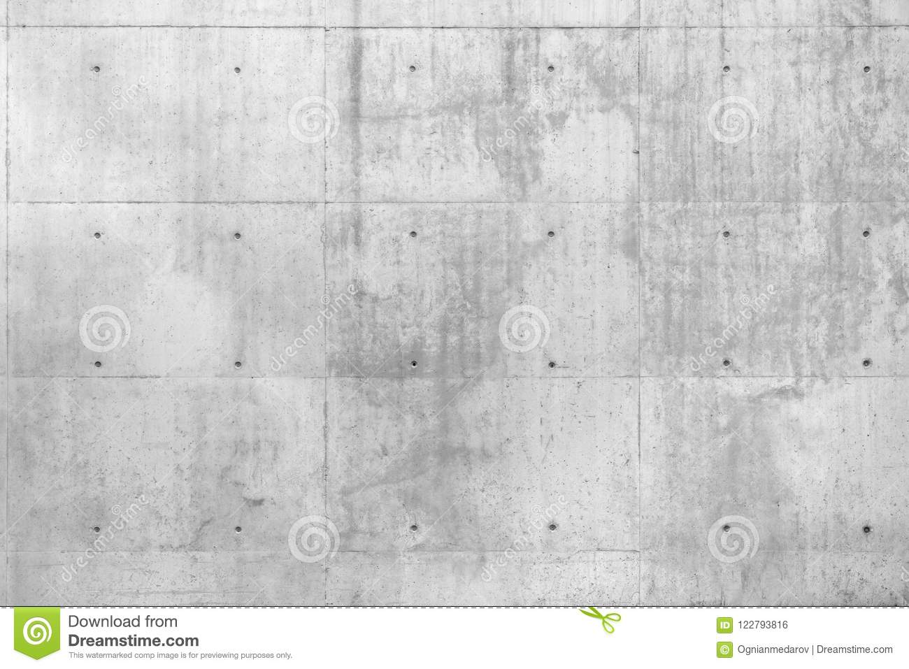 Beton Wall Raw Concrete Beton Wall Stock Photo Image Of Bare Abstract