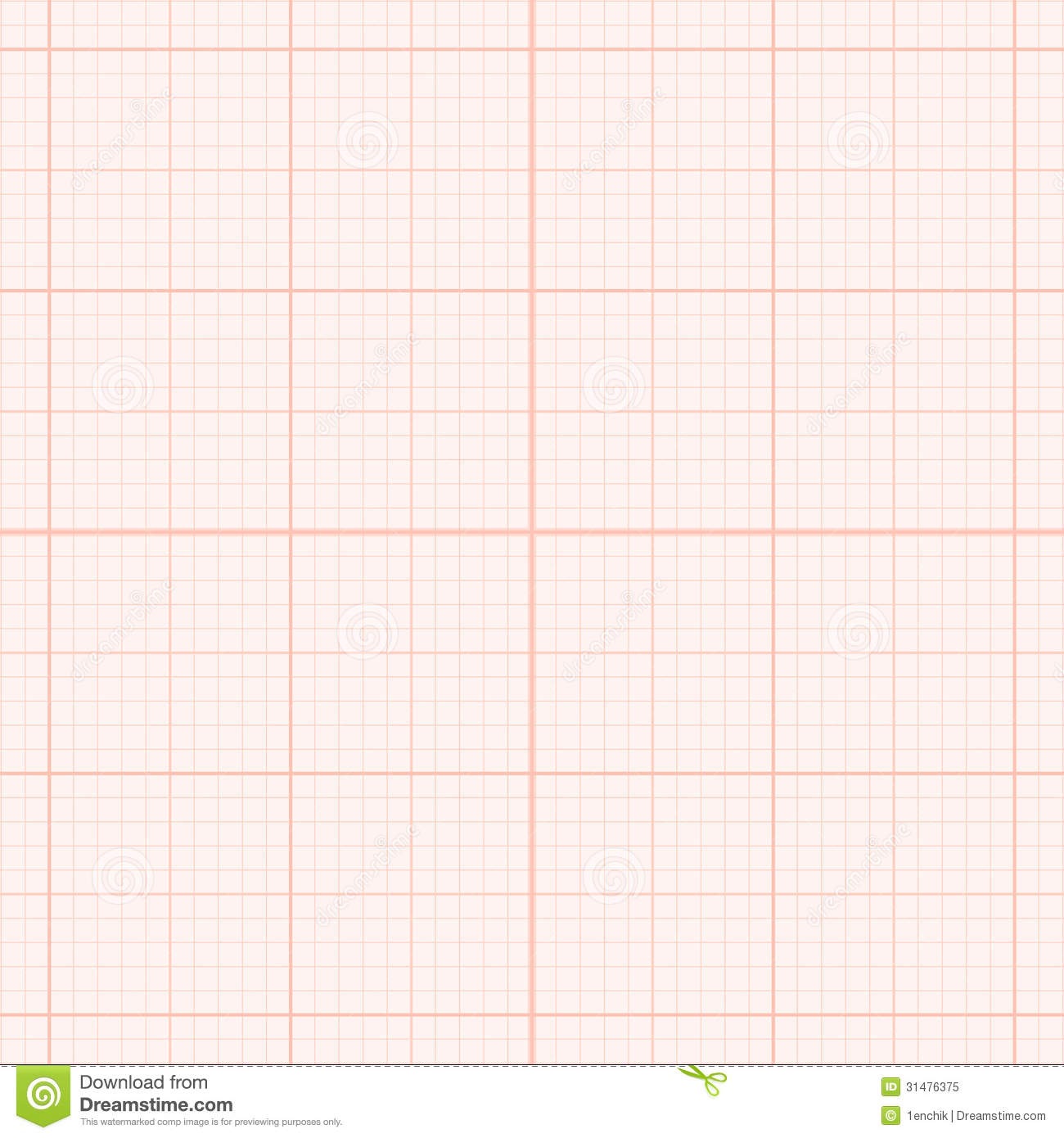 print engineering graph paper