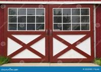 Barn Doors For Home Part Stunning Home Design