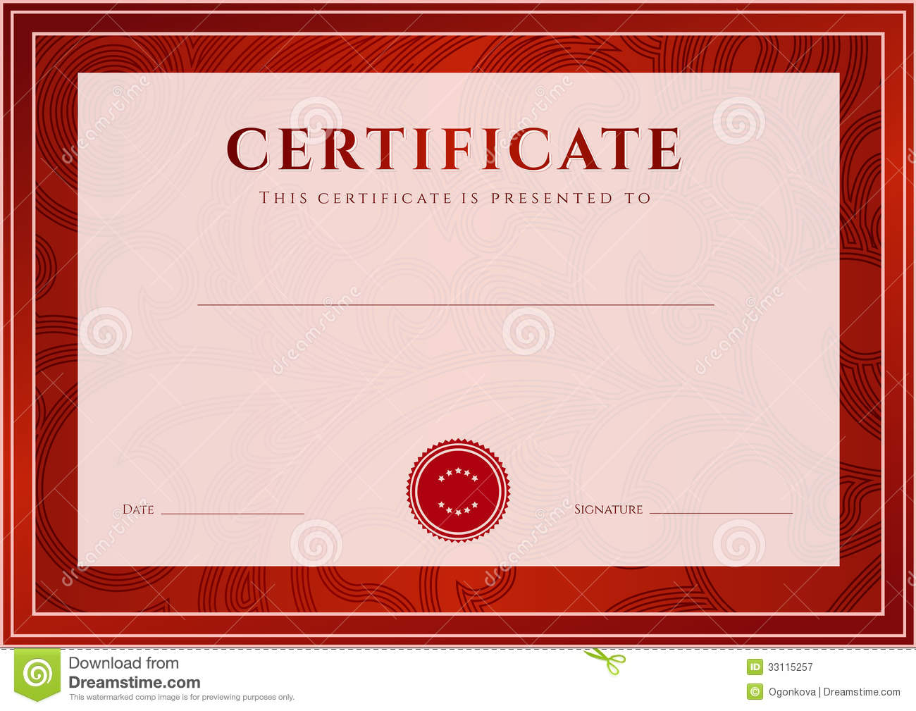 Award certificate template online image collections certificate completion award certificate template online resume creator completion award certificate template yadclub image collections yadclub Image collections