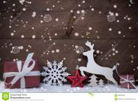 snow decoration - 28 images - wallpaper new year ...