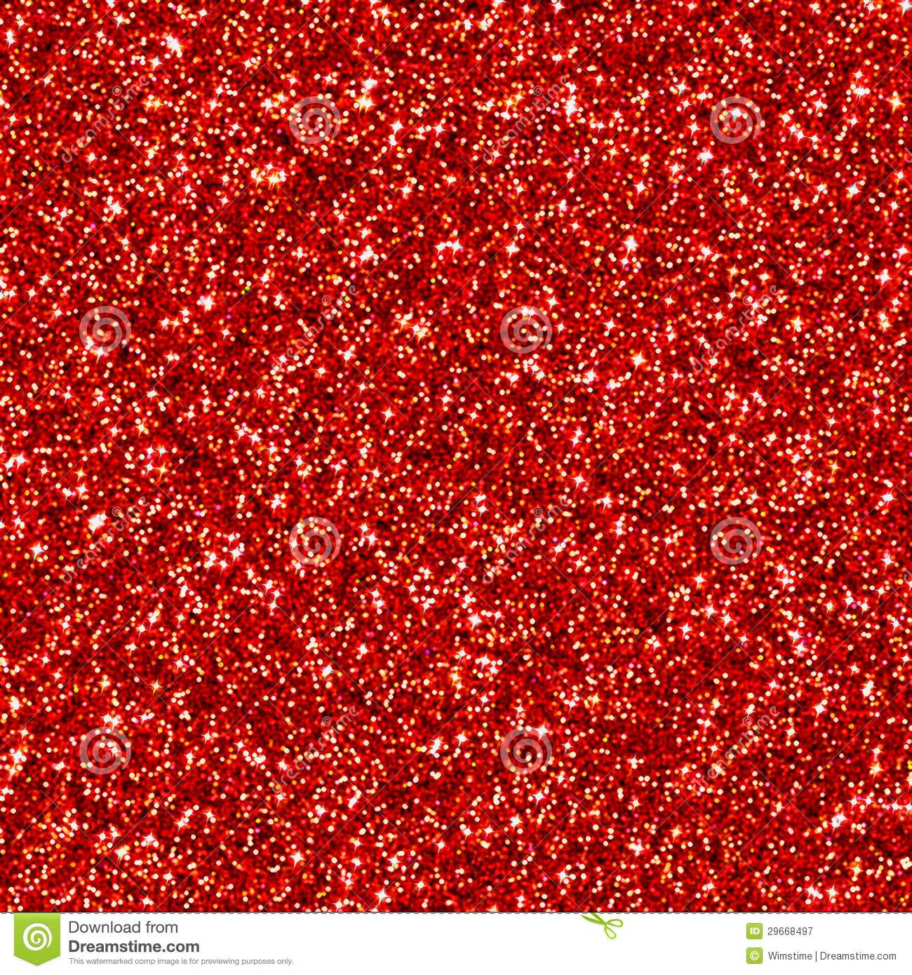Animated Christmas Tree Wallpaper Red Glitter Stock Image Image Of Bokeh Particles Luxury
