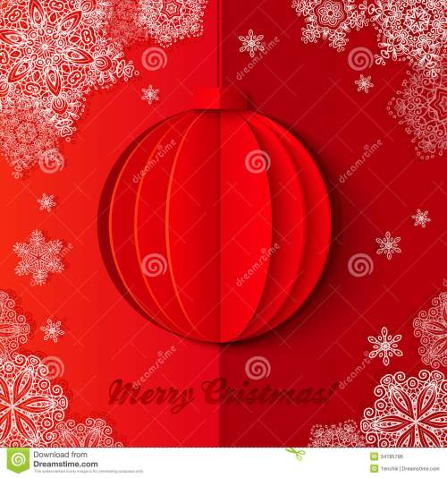 Origami Paper Ball Christmas Origami Videos