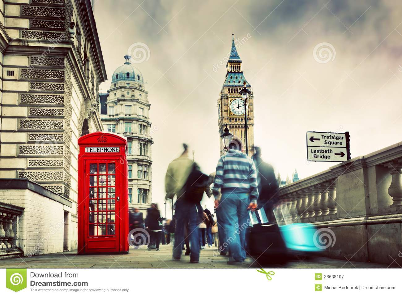London England Iphone Wallpaper Red Telephone Booth And Big Ben In London Uk Royalty