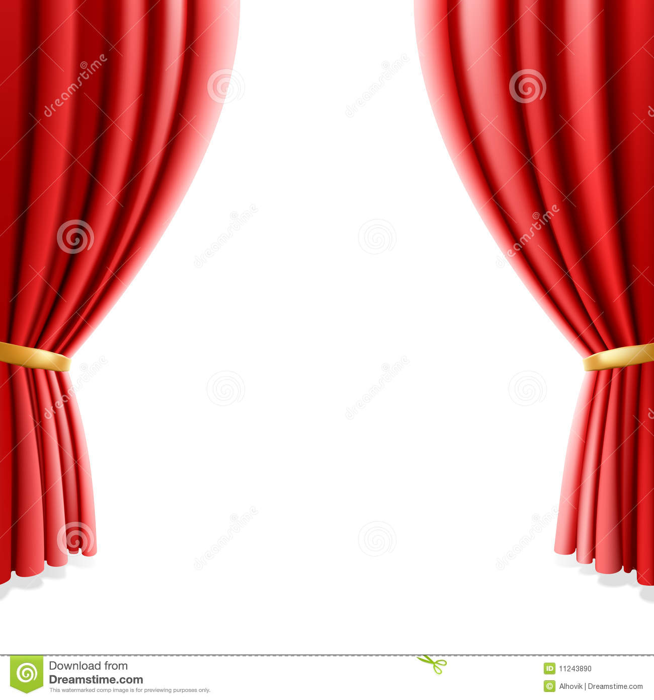 Background Curtain Red Theater White Stock Illustrations 2 508 Background Curtain Red Theater White Stock Illustrations Vectors Clipart Dreamstime - Roter Vorhang Clipart