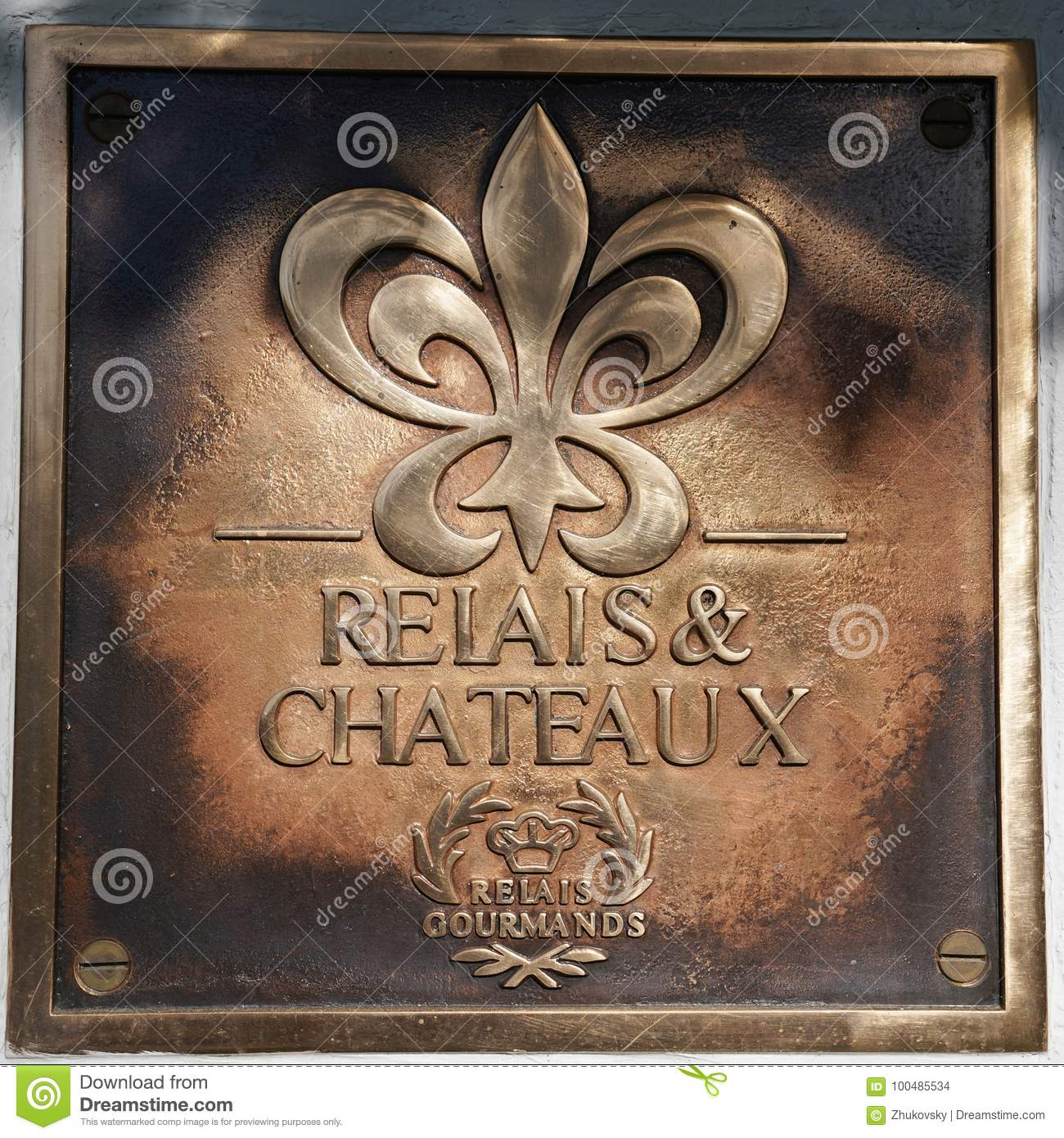 Relais Et Chateaux Relais Chateaux Relais Gourmands Sign In The Elderberry House