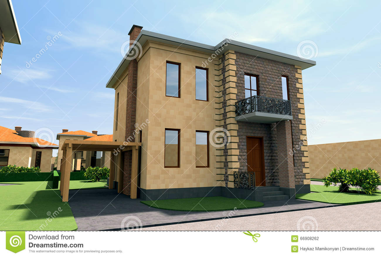 3d Wohnungsplaner 3d Home Design In Photoshop Architectural Design