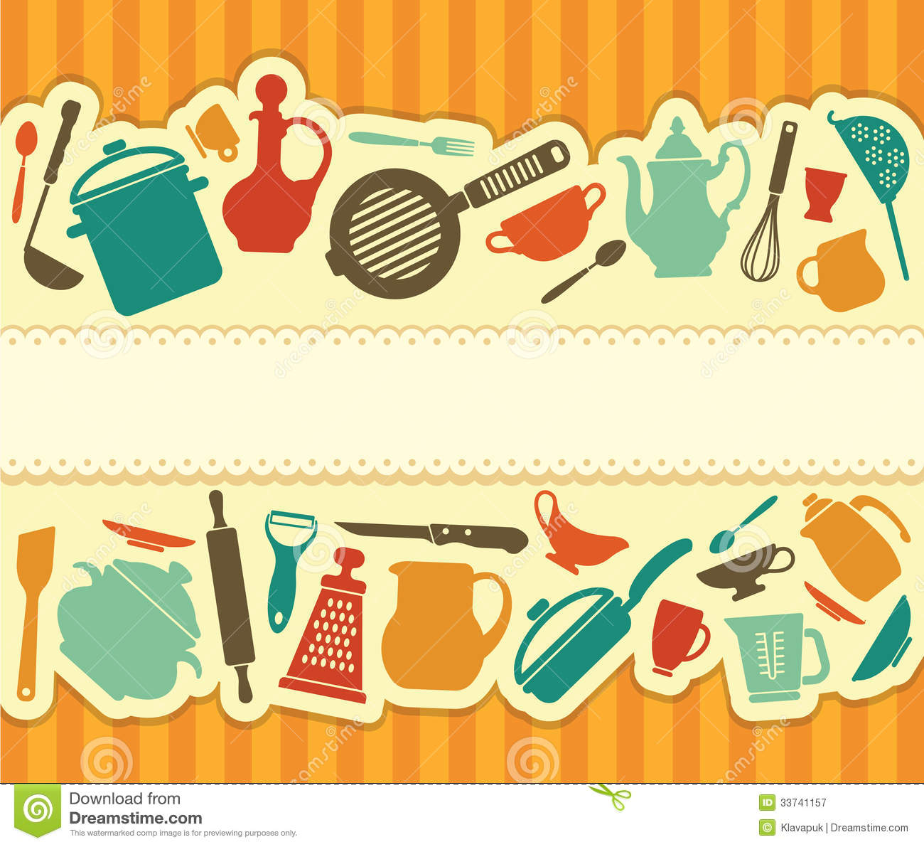 Certificate Of Cooking Template – Cooking Certificate Template