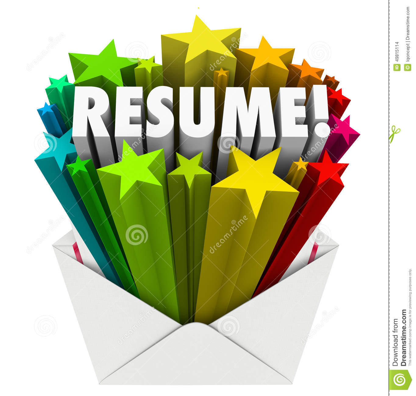 create a free resume online for free - Create A Free Resume Online