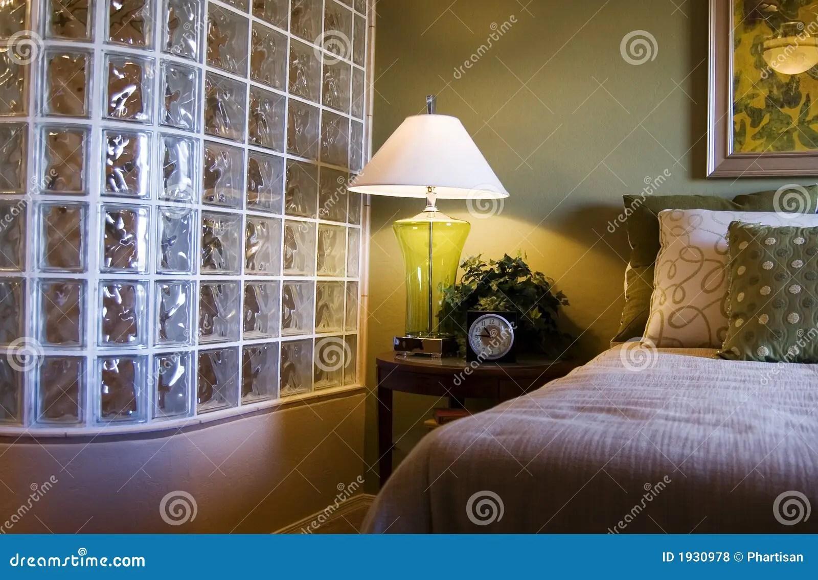 Camera Da Letto Stile Anni 50 : Camera da letto anni camera da pranzo anni stile