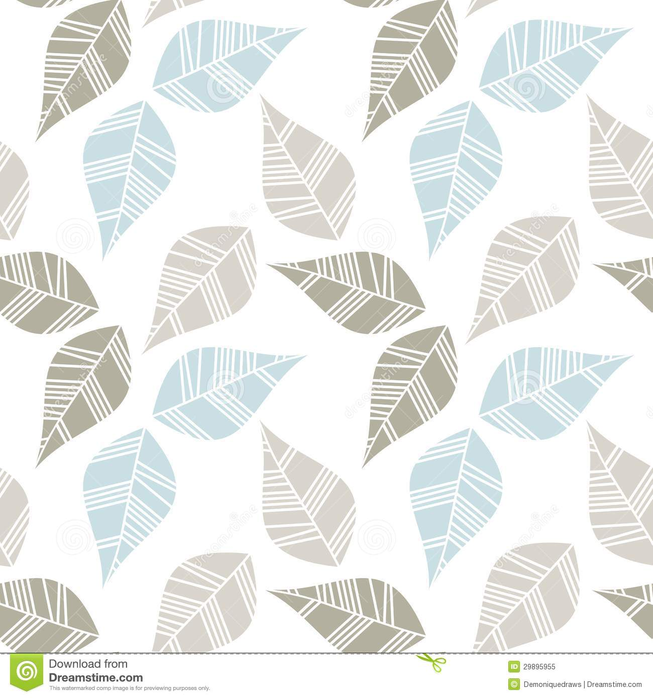 Grey And White Pattern Seamless Grey Blue And White Diagonal Pattern Bed