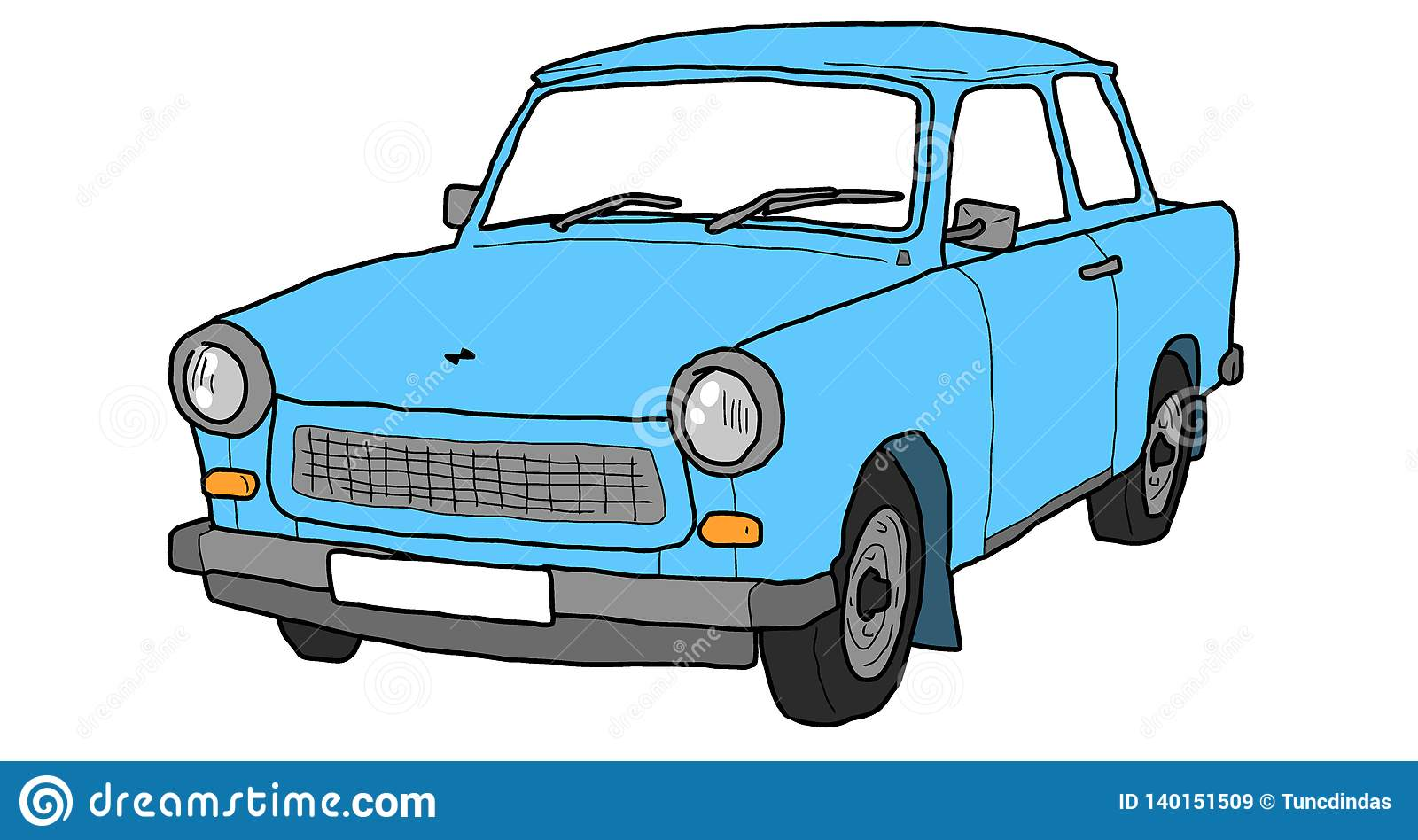 Trabant Clipart Trabant Stock Illustrations 29 Trabant Stock Illustrations