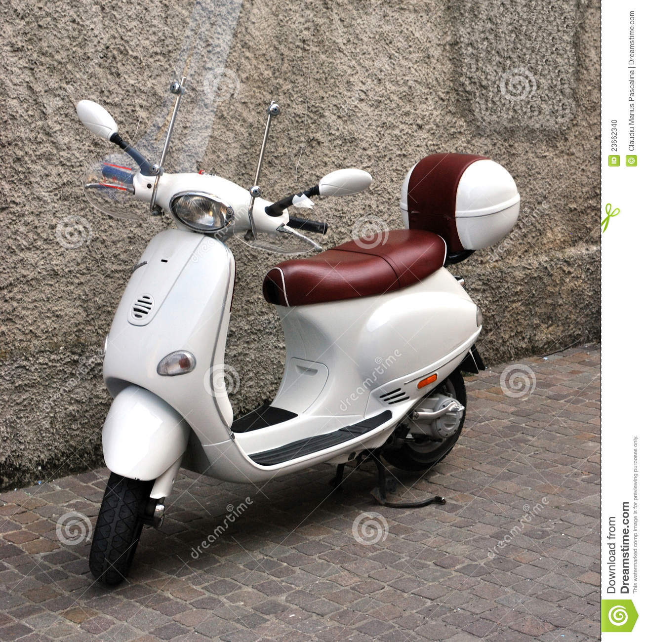 Vespa Roller Oldtimer Scooter Vespa Stock Images Download 3 488 Royalty Free Photos
