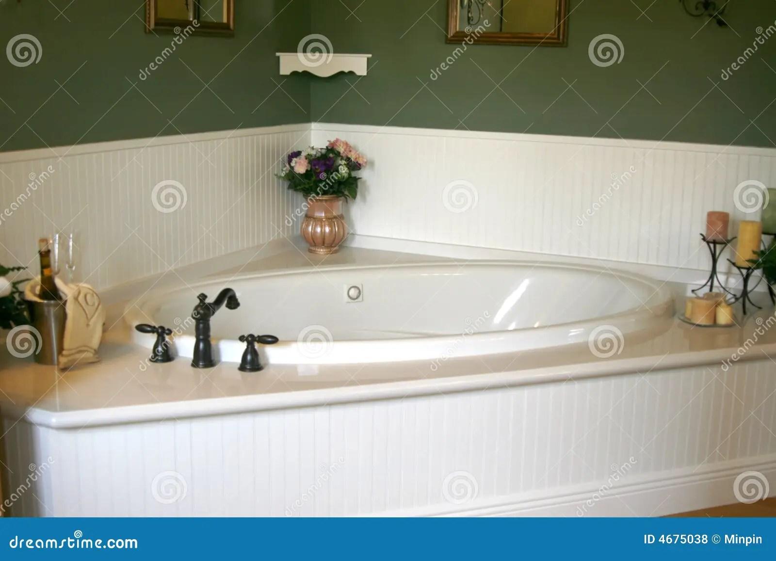 Vasca Da Bagno Economica : Vasca da bagno per disabili mini toaccess