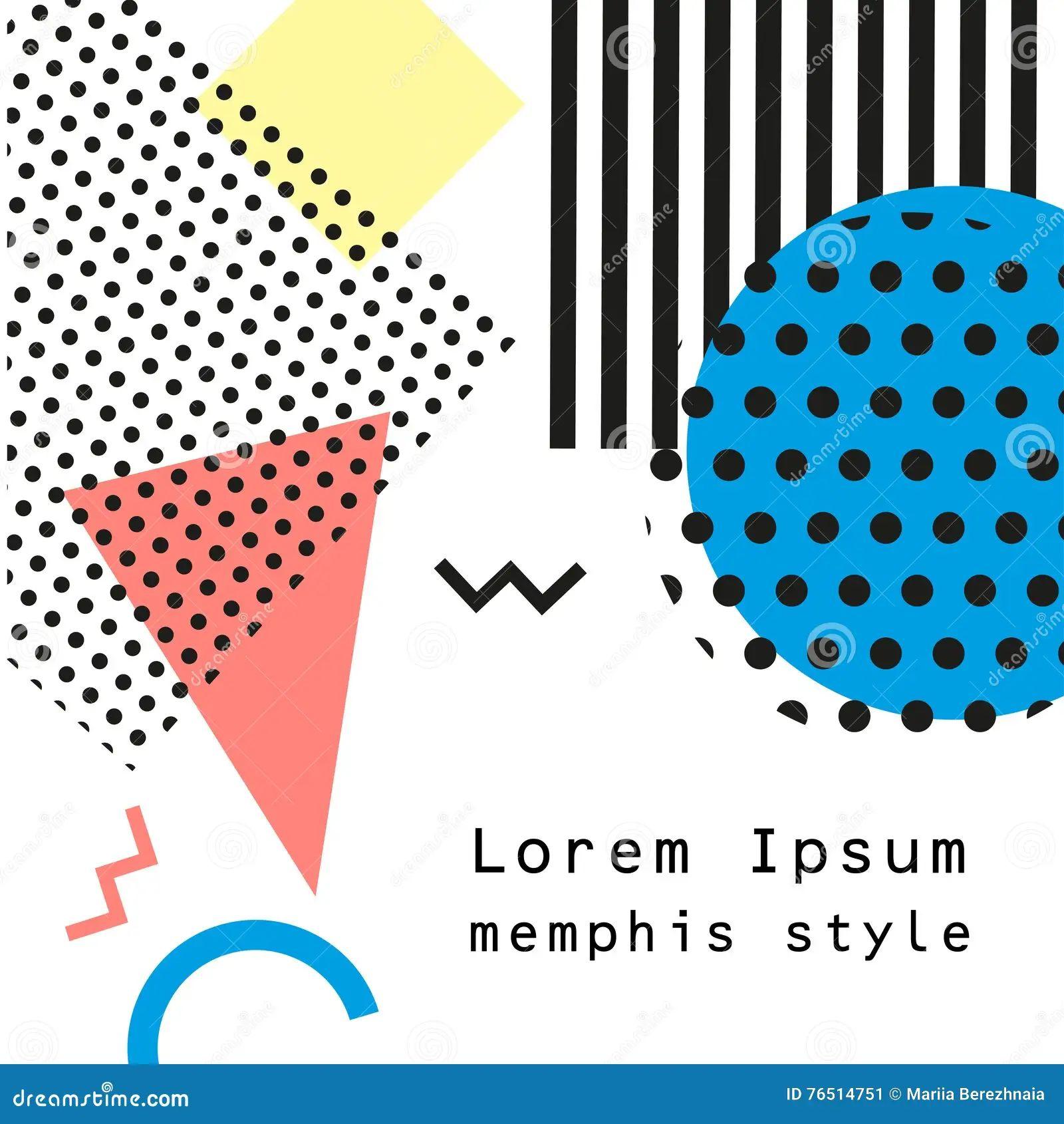 90s poster design - Download